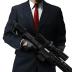 杀手:狙击手...