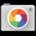 谷歌相机(Google Camera)