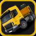 模拟卡车2014...