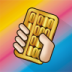 钱大掌柜 4.0.6