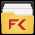 File Commander 4.1.15226
