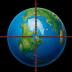全球卫星地图...