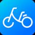 小蓝单车1.4.0