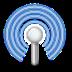 麦田虚拟数据线[免USB]