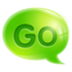 GO短信 2.19
