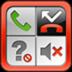 来电防火墙(CallFilter Pro_v1.1.3)
