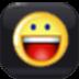 Yahoo Messenger 客户端