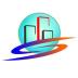 山西建筑工程平台