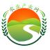 农业产业网