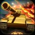 超级坦克战争 9.1