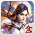 王者荣耀游戏盒子 1.0.0