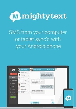 免费发短信(SMS)?PC
