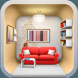 室内设计图库 4.0.7
