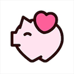 恋爱基金 2.2.9