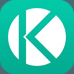 BESTKEEP 2.2.8.0