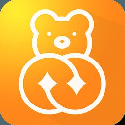 招财熊 2.2.1