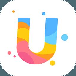 U族贷 4.0.1 学生版