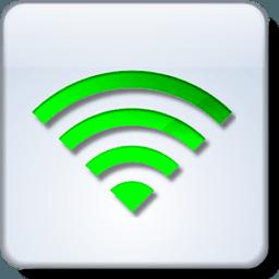 TCP通讯规模管理 1.1.9