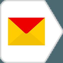口袋版Yandex.Mail 3.13