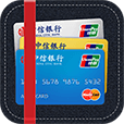 中信银行信用卡优惠
