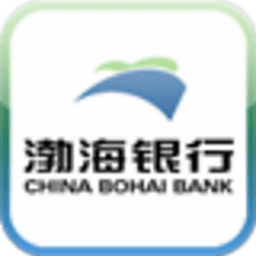 渤海手机银行...