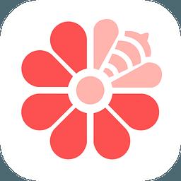 花蜜 3.4.0