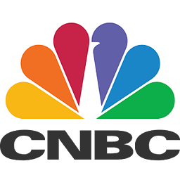 CNBC Real-Time for Phones 2.2.1