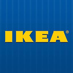宜家商场IKEA St...