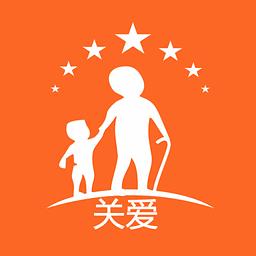 九护关爱 2.3.5