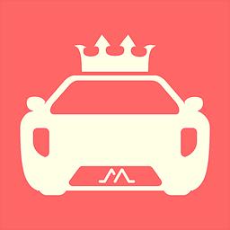 车陛下 3.1.0