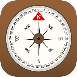 GPS?#25913;险? width=