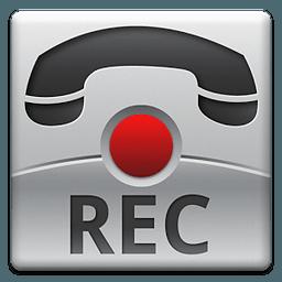电话录音机