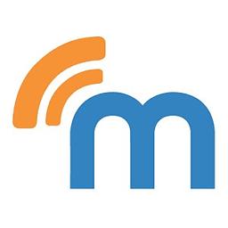 Mobo 2.3.9