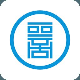 晋商贷理财 5.3.5
