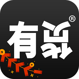 YohoBuy有货 5.3.3