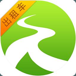 彩虹拼车 4.6