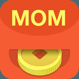 钱妈妈 1.2
