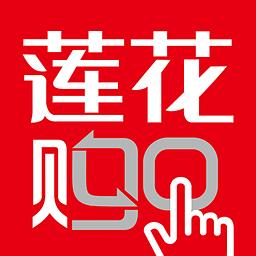 莲花GO 1.9.2