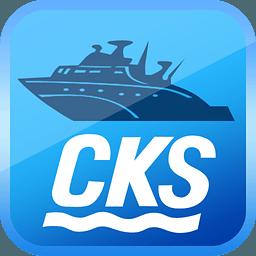 CKS手机售票 1.3
