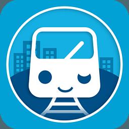 日本地铁 1.0.4