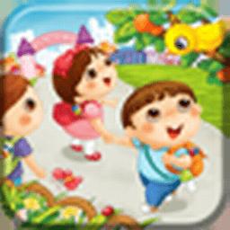 幼儿家庭教育 2.84