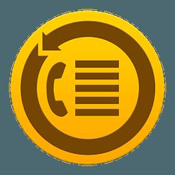 通话记录备份和恢复 3.7