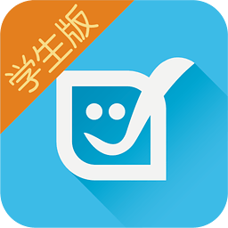 交互英语4.1.4