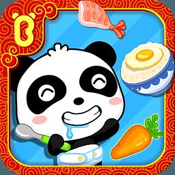 宝宝爱吃饭 9.0.19.25