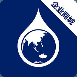 东方资源 1.0.1