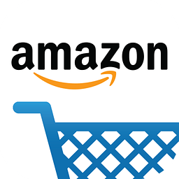 亚马逊购物HD 5.51.7010