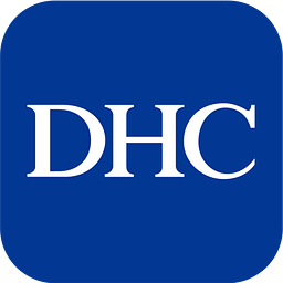 DHC 2.1.3