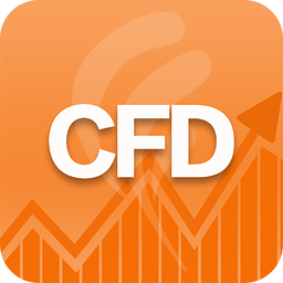 创富CFD 1.2.6