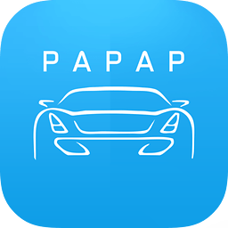 Papap1.1