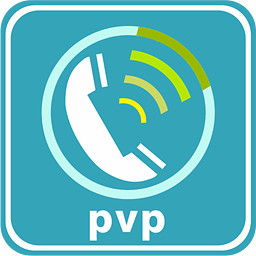 pvpcall 3.1.30